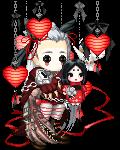 kinseyscale's avatar