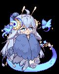 Fellune's avatar