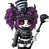 xXxFrankxIeroxXx's avatar