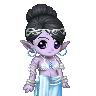 alksdfhasdfsa's avatar