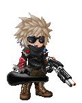 shengz's avatar