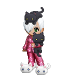 Umbra_Deatie's avatar