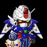 RAI TYUS's avatar