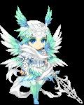 Althea Lynn's avatar