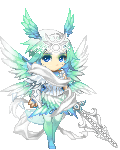 LynnFall's avatar
