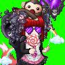 scarred_little_ girl's avatar