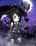 8GothicGirl9's avatar