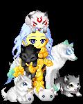 serch18x2's avatar