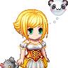 sareblaze's avatar
