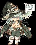 Yggdrasiln's avatar