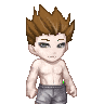 eh360's avatar