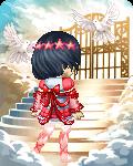Meili Kyumee Youichi's avatar