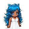 Preelovesya4ever's avatar