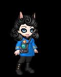 Tatsutoshime's avatar