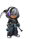 SooCold's avatar