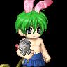 Lady Desu's avatar