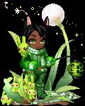 l Taki l's avatar