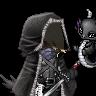 Seth_Kobayashi's avatar