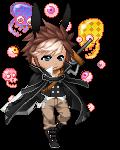 Liviro's avatar