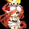aisot's avatar