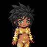 Fleet Admiral Tagg's avatar