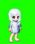 xXXlady_cutieXXx's avatar