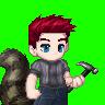 Steveeo's avatar
