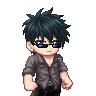 BadCompany877's avatar