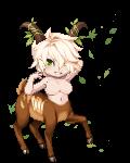 -x-Nimeko-x-'s avatar
