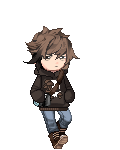 TheLostToaster's avatar