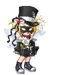 Hatashi's avatar
