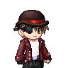 ~YSF~'s avatar