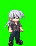 Sparda696's avatar