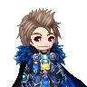 niwcsc's avatar