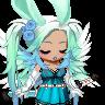 Princess Lunetta 's avatar