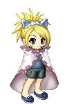 cathy2515's avatar