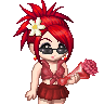 cutie_prisci's avatar