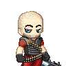 The Red Heavy's avatar