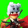 Tehlu's avatar
