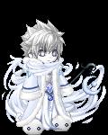 pLaYgRoUnD-prince's avatar