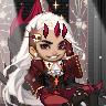 ][mp's avatar