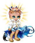 luvzdeidara's avatar