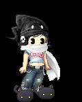 Respectable vomit's avatar
