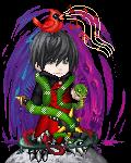 blakeninja's avatar