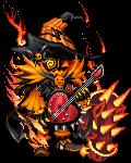sephiriti's avatar