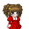 luiza993's avatar