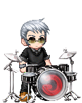 TommyDrums's avatar