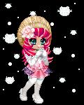 Xx_Fluttercry_xX's avatar