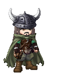 SatanicViking's avatar
