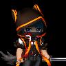IBanggYouu's avatar
